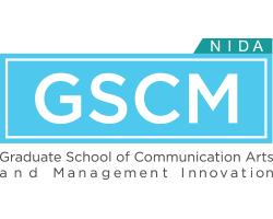 GSCM Logo